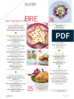 rivistedigitali_CN_2012_011_pag_004.pdf