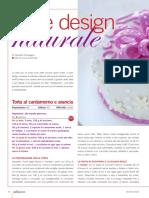 Rivistedigitali CN 2012 011 Pag 050 053