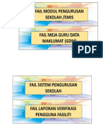 Tulang Fail Guru Data
