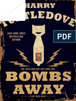 Bombs Away 50 Page Friday