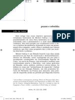 5133-12185-1-SM.pdf