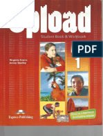 332832828-UPLOAD-US1-pdf