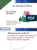 GasAbsorption.pdf