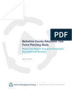 7.18.17 BCETF Phase II Final Report