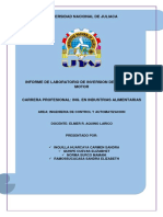 Informe de Laboratorio Giro.docxautomatizacion