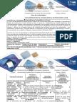 Guía de Actividades y Rúbrica de Evaluación – Paso 2-Comunicación e Interacción Social (1)