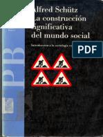 schutz-alfred-la-construccion-significativa-del-mundo-social.pdf