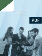 QPR ProcessDesigner Brochure en 2016-12-16 5