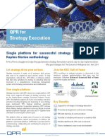 QPR for Strategy Execution_brochure_4