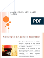 Meiby Melissa Viña Marte 14-5168