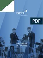 QPR Metrics Brochure en 2016-12-16