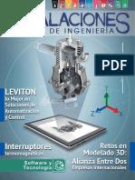 199-Copia (Instalaciones_revista de Ingenieria)