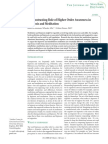 Semmens-Wheeler & Dienes 2012 hypnosis and meditation.pdf