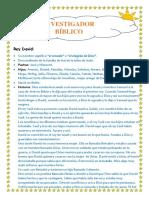 INVESTIGADOR-BÍBLICO