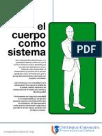 subsistema axial.pdf