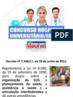 Decreto 7.508.pptx