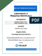 laboratorio3-autotransformador-141117044306-conversion-gate02.docx