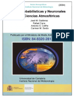 LibroINM.pdf