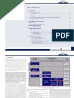RTBL ITB_BAB 1 PENDAHULUAN.pdf