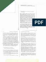 Estructura y Dinamica Del Rol Coordinador 4