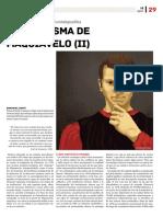 EL FANTASMA DE MAQUIAVELO II.pdf