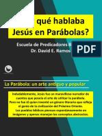 por qué hablaba jesús en parábolas - Escuela de Predicadores.pptx