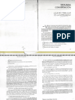 Que_es_y_para_que_sirve_la_supervision.pdf
