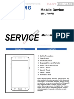 MOTO G3 Esquema Eletrico XT1543 Schematic pdf   Information
