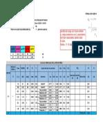 Excel Hidraulico Valv 1