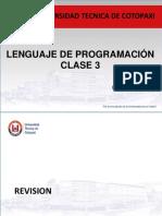 CLASE 4 TIPOS DATOS - A.pptx