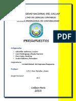 MONOGRAFIA_PRESUPUESTOS_2.docx