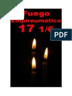M-76 Fuego Empireumático 17-1/6.pdf