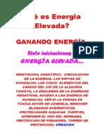 Qué es Energia Elevada.docx