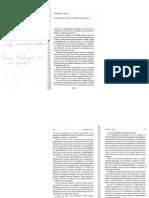 Cartas_a_quien_pretende_enseniar.pdf