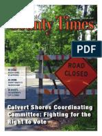 2017-07-20 Calvert County Times