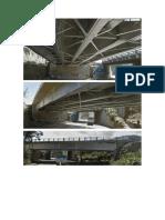 Imagenes Puentes