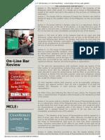 Article VI Philippine Constitution