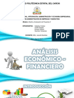 analisis-economico-financiero.pptx