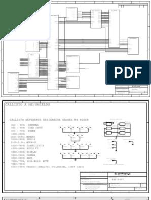 moto 4 wiring diagram pdf moto g circuit diagram moto g4 plus schematic diagram moto g4 plus  moto g circuit diagram moto g4 plus