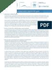CALIDAD DE AGUA.pdf