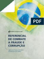 Referencial de Combate a Fraude e Corrup__o Web