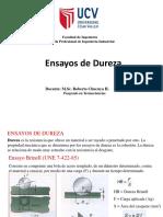ensayo dureza ppt.pdf