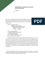 Identidades Transfronterizas - Antonio Prieto Stambaugh