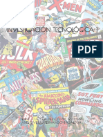 Inv TecnologicaCómics.pdf
