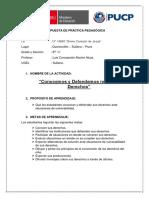 Modulo1_Propuesta Práctica Pedagógica _Atoche Alcas_Luis (1)