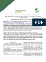 ERIN_Un_metodo_observacional_para_evalua.pdf