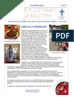 April Newsletter 2017PDF BETTER