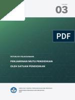 03. JUKLAK PMP oleh SP.pdf