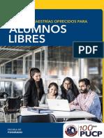 Alumnos Libres 2017 22