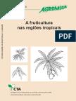 Livro Fruticultura em regiões Tropiciais.pdf